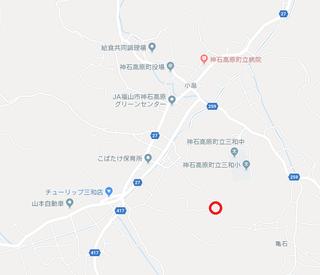 神石高原町地図.png