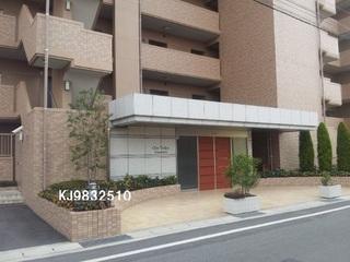 2シティトリエ野上町k.jpg