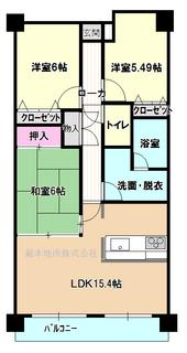 アルファステイツ南蔵王間取.png