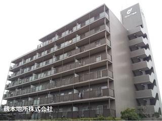 アルファステイツ福山東k.jpg