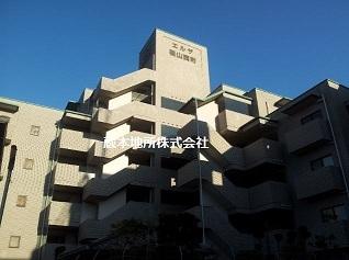 エルザ福山西町k.jpg