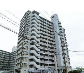 エンゼルハイム東福山弐番館外観.JPG
