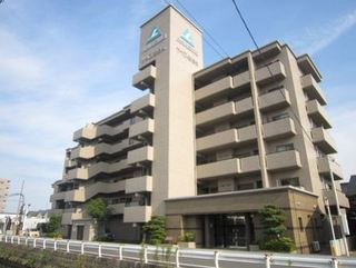 サーパス春日町.JPG