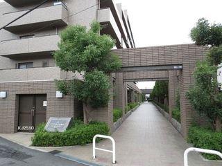 サーパス木之庄第2.JPG