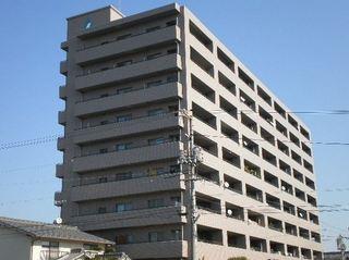 サーパス西桜町 外観.JPG