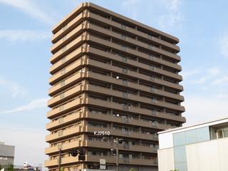 ローレルコート霞町中央公園外観.png
