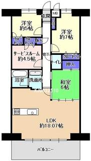 ヴェルディ三吉町弐番館 11F間取り.jpg