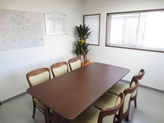 新事務所会議室.JPG