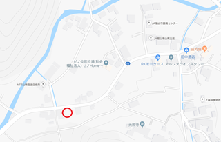 沼隈地図.png