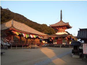 浄土寺.JPG