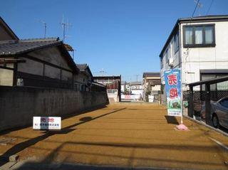 okinogamiuritochi.JPG
