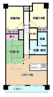 アルファステイツ南蔵王マドリk.jpg