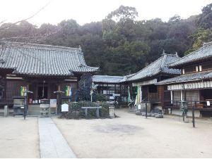 西國寺.JPG